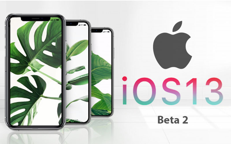 How to Install iOS 13 Beta 2 Without Developer Account