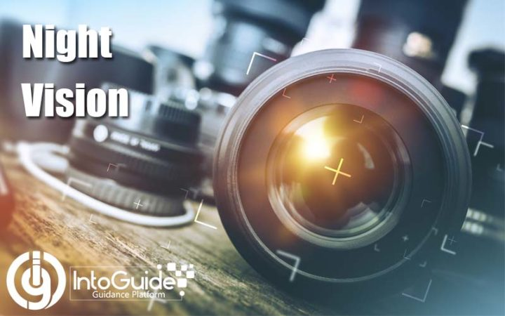 10 Best Night Vision Camera Apps For Android & iOS