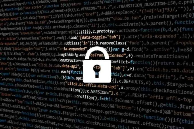8 Basic Encryption Terms Everyone should Know