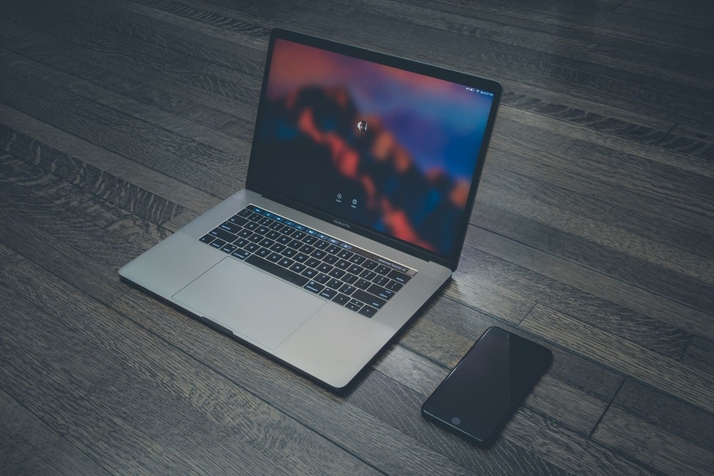 5 Tips to Organize Your Files on Your MacBook
